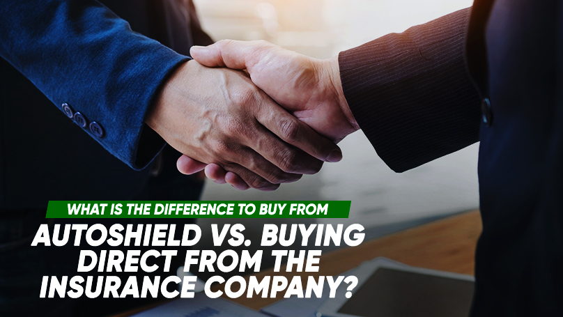 Buying from Autoshield saves you the cumbersome process of obtaining quotes from different insurers. The process is a chore when you have to provide