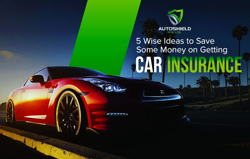 Having a car may sound pretty cool but it is not if you are not prepared with the expenses that come by owning an automotive.