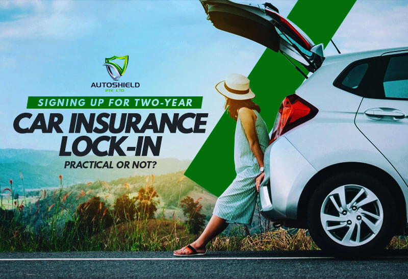After buying a car, the next thing a wise car owner would do is to look for the best car insurance company that offers a premium that suits your preference.