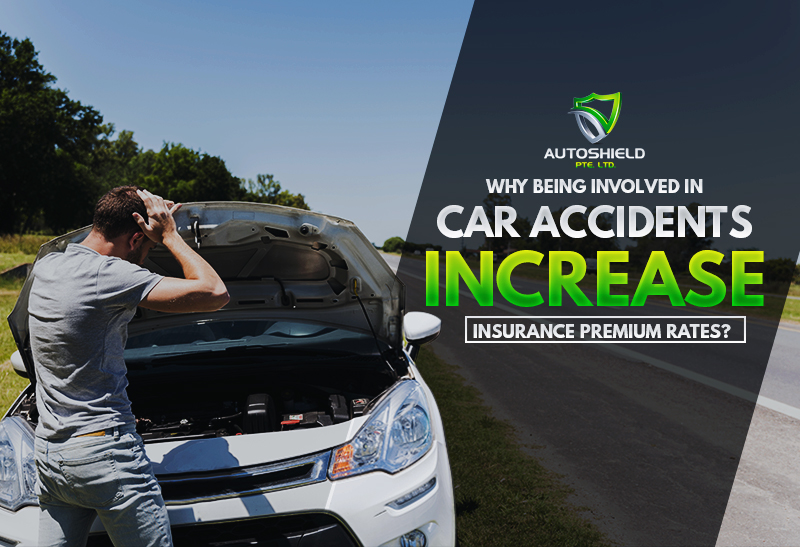 As a car owner or a person who plans about buying an auto one of these days, it is a rule of the thumb to have car insurance.