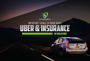 It is also worth mentioning that a safe and reliable ride is guaranteed, which is made possible with Uber insurance.