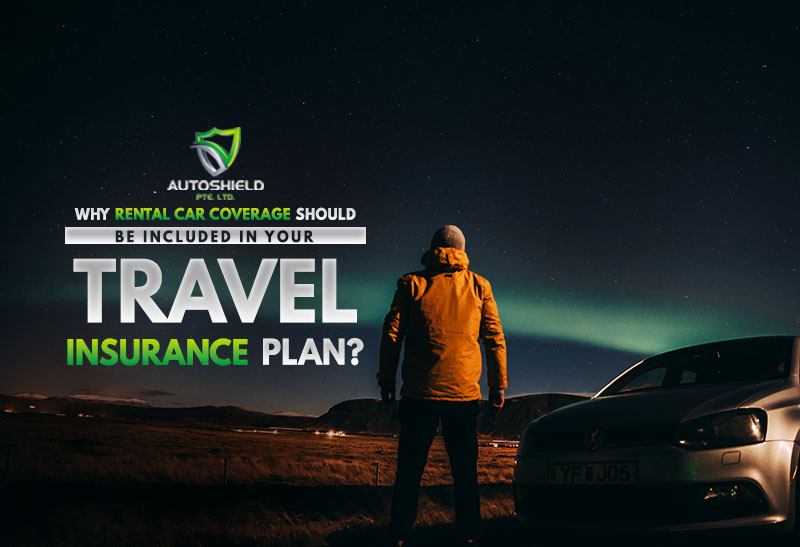 the best travel insurance in Singapore can already protect your trip, it is still important to know that most travel insurance coverage limit can be low.
